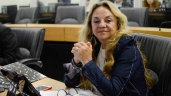 Atuação: Emendas de autoria da deputada Dra. Paula, beneficiam mais de 10 municípios da região