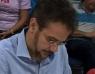 Sem chance: Aliança entre Jeová e e grupo de Carlos Antônio é impossível admite Chico Mendes.