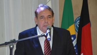 Avanços: Presidente da CDL de Cajazeiras aponta feitos históricos na gestão Zé Aldemir
