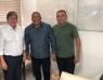 Atenção João! Aliados denunciam perseguição e afirmam que HRC virou palanque. Um deputado e dois ex-prefeitos estão sendo acusados.