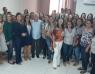 Na terra do Saber: Zé Aldemir surpreende e concede reajuste para professores acima do índice nacional (Áudios)
