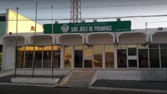 Vixe! Com maior salário de prefeito da Paraíba, São José de Piranhas lidera ranking e gasta mais de meio milhão com diárias. Veja!