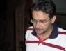 Vixe Maria! Ex-prefeito de Cajazeiras Carlos Antonio tem recurso negado por ministro do STJ