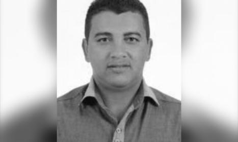 População e eleitores do vereador Bosco de Ataíde, da Cidade de Poço Dantas-PB, se revoltam com sua adesão ao grupo de oposição. veja!