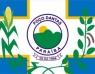 Prefeitura de Poço Dantas suspende aulas nas escolas municipais. Veja!