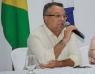 Prefeito Airton Pires paga servidores de São João do Rio do Peixe mais uma vez dentro do mês trabalhado. Veja!