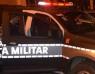 """""""Chuva de bala"""": Tiroteio leva pânico na zona sul de Cajazeiras"""