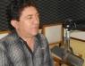 Ex-prefeito de Triunfo, Damísio Mangueira supera denúncias e aprova contas no TCE