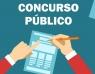 Oportunidade: Prefeitura de Poço Dantas abre novas vagas e prorroga inscrições do concurso público. Veja!