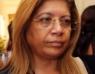 Foi calote?  Por conta de um ato da gestão Denise Oliveira, prefeitura é condenada a pagar dívida de quase 30 mil reais