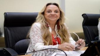 Doutora Paula solicita ao governo instalação de UTI-Neonatal para o HRC