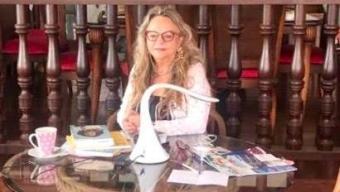 Em defesa dos servidores: Dra Paula Francinete, vota contra a Reforma da Previdência