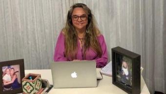 Deputada Dra. Paula defende classe médica ao votar contra projeto que pune profissionais da saúde na Paraíba