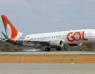 Susto: Avião que transportava três deputados e um senador da Paraíba, faz pouso de emergência em Sergipe