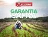 Prefeitura de Cajazeiras paga todas as parcelas do aporte do GRANTIA SAFRA. Veja!