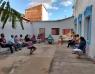 Secretário reúne artistas e explica execução da Lei Aldir Blanc em Cajazeiras