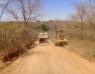 Cuidando da zona rural: Prefeitura de Cajazeiras já recuperou mais de mil quilômetros de estradas vicinais