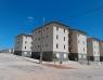 """DIA """"D"""": Prefeitura de Cajazeiras, fará entrega de mais 300 unidades no Residencial Cajazeiras II"""