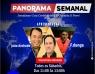 A VERDADE  PREVALECE: Ministério Público arquiva denúncias contra a Rádio Poço Dantas FM pela realização de enquete. Veja!