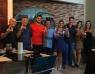 Pais de Sarah Lorena: Maestro Reginaldo e Edy produções declaram apoio ao projeto de Luiz e Régis em São João do Rio do Peixe. Veja!