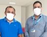 Mais 300 moradias: Superintendência de Habitação da CEF entrega chaves do Residencial Cajazeiras II no dia 29