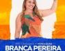 A COMEMORAÇÃO DUROU POUCO: Primeira Dama de Poço Dantas, Branca Pereira, tem registro de candidatura indeferido pela Justiça Eleitoral. Veja!