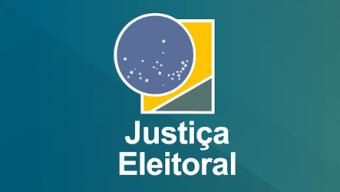 Em Poço Dantas: Juiz concede liminar e determina retirada  de matérias e veiculação de propaganda negativa em relação a Itamar Moreira e positiva em relação a Zé Almeida. Veja!