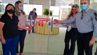 Prefeitura de Cajazeiras inaugura Unidade de Saúde na Zona Sul da cidade