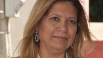 Que fase! Após histórica rejeição nas urnas, Dra. Denise Albuquerque, tem contas reprovadas pelo TCE