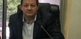 Reuniões da câmara de vereadores de Ipaumirim poderão mudar de horário. Novo presidente Jr de Canauna fala sobre desafio
