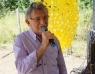Luto: Secretário e Tio do prefeito de Ipaumirim-CE perdeu a luta para Covid-19