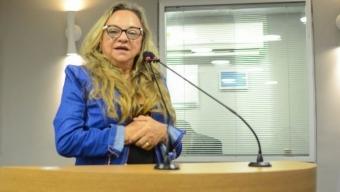 Pós-pandemia: Drª Paula fala de Segurança do Trabalho e diz que o país precisa de uma política de Saúde preventiva