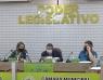 Partindo na frente: Vereador pede instalação de CPI da Covid-19 em cidade da região