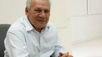 Cajazeiras Solidária II: Zé Aldemir agradece apoio da classe empresarial