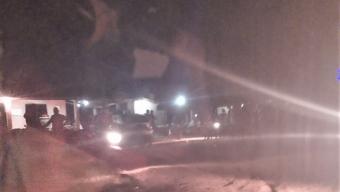 Em Cajazeiras: Bar mostrado em vídeo promovendo aglomeração, foi fechado neste fim de semana, o proprietário foi multado