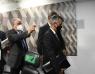 Após ser preso acasudo de mentir na CPI da Covid, Roberto Dias paga fiança de R$ 1,1 mil e é liberado