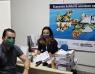 Em João Pessoa: Prefeito Aldo Andrade solicita doação de gêneros alimentícios para a segurança alimentar de Bernardino Batista. Veja!