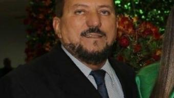 Oposição de Bom Jesus sofre mais uma derrota e parecer favorável às contas de 2019 de Roberto Bayma foi aprovado pela câmara