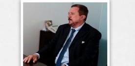 """A vitória chegou: Presidente da AMASP e ex-prefeito de Bom Jesus, Roberto Bayma, comemora conquista de 1%+ no FPM A """"Carta do Meio do Mundo"""" fez história"""