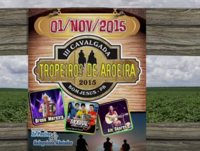 http://folhadovale.com/wp-content/uploads/2015/10/Bonja.png